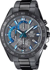 Мужские часы Casio EFV-550GY-8A фото 1
