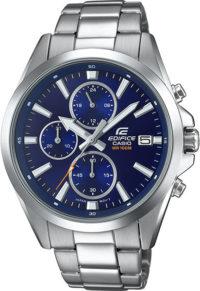 Мужские часы Casio EFV-560D-2A фото 1