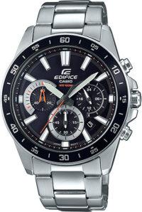 Мужские часы Casio EFV-570D-1A фото 1