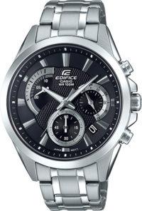 Мужские часы Casio EFV-580D-1A фото 1