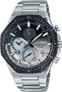 Мужские часы Casio EQB-1100AT-2AER фото 1