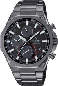 Мужские часы Casio EQB-1100DC-1AER фото 1