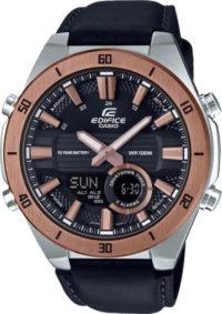 Мужские часы Casio ERA-110GL-1A фото 1