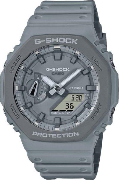 Casio GA-2110ET-8AER G-Shock