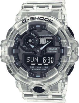 Casio GA-700SKE-7AER G-Shock