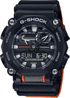 Casio GA-900C-1A4ER G-Shock