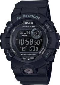 Мужские часы Casio GBD-800-1B фото 1