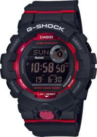 Мужские часы Casio GBD-800-1E фото 1