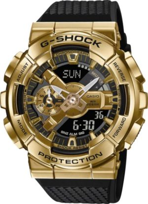 Casio GM-110G-1A9ER G-Shock