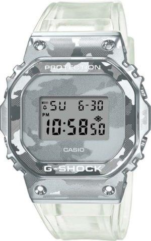 Casio GM-5600SCM-1ER G-Shock