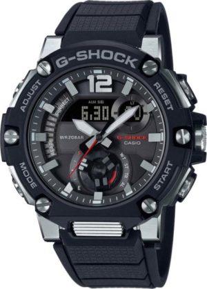 Casio GST-B300-1AER G-Shock
