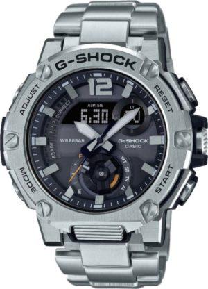 Casio GST-B300E-5AER G-Shock