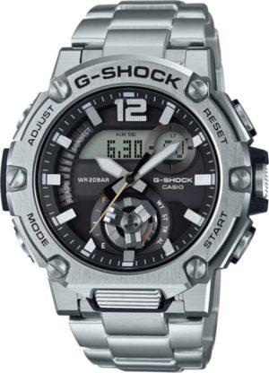 Casio GST-B300SD-1AER G-Shock