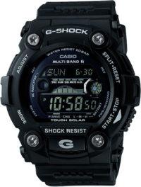 Мужские часы Casio GW-7900B-1E фото 1