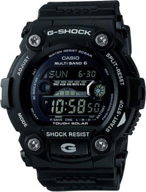Casio G-Shock GW-7900B-1E G-Classic