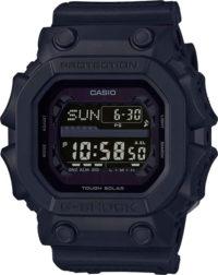 Мужские часы Casio GX-56BB-1E фото 1