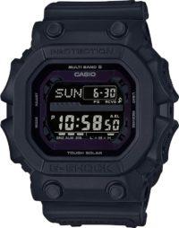 Мужские часы Casio GXW-56BB-1ER фото 1