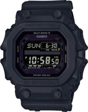 Casio GXW-56BB-1ER G-Shock
