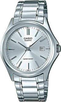 Мужские часы Casio MTP-1183PA-7A фото 1