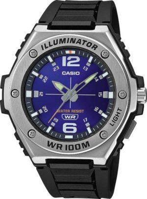 Casio MWA-100H-2AVEF
