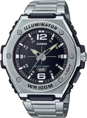 Casio MWA-100HD-1AVEF