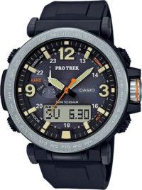 Мужские часы Casio PRG-600-1E фото 1