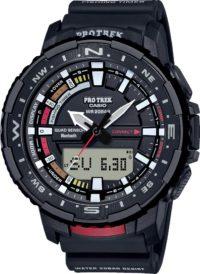 Мужские часы Casio PRT-B70-1ER фото 1