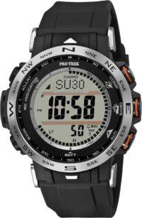 Мужские часы Casio PRW-30-1AER фото 1