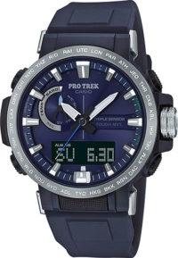 Мужские часы Casio PRW-60-2A фото 1