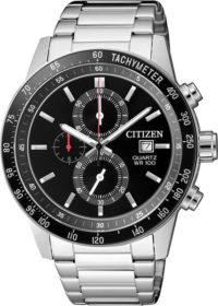 Мужские часы Citizen AN3600-59E фото 1
