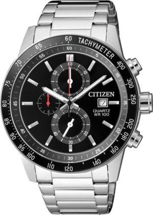 Citizen AN3600-59E Basic