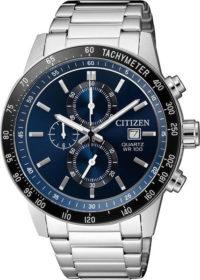 Мужские часы Citizen AN3600-59L фото 1