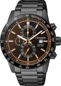 Мужские часы Citizen AN3605-55X фото 1