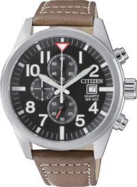 Мужские часы Citizen AN3620-01H фото 1