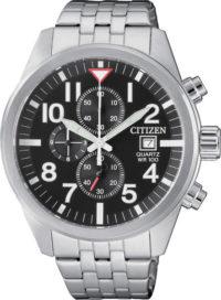 Мужские часы Citizen AN3620-51E фото 1