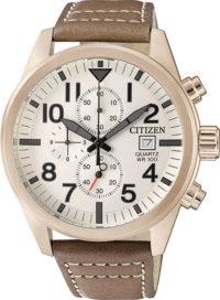 Мужские часы Citizen AN3623-02A фото 1