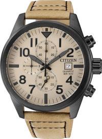 Мужские часы Citizen AN3625-07X фото 1