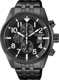 Мужские часы Citizen AN3625-58E фото 1