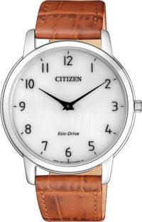 Мужские часы Citizen AR1130-13A фото 1