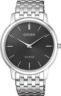 Мужские часы Citizen AR1130-81H фото 1