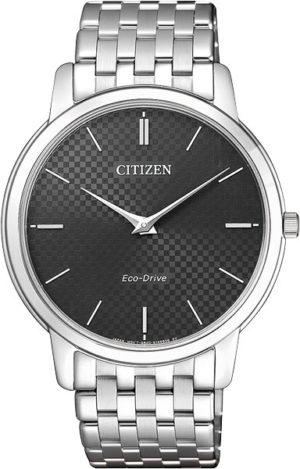 Citizen AR1130-81H Eco-Drive
