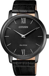 Мужские часы Citizen AR1135-10E фото 1