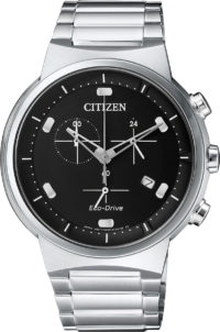 Мужские часы Citizen AT2400-81E фото 1