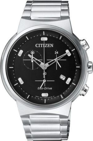 Citizen AT2400-81E Eco-Drive