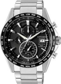 Мужские часы Citizen AT8154-82E фото 1