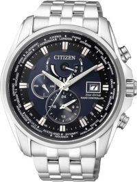 Мужские часы Citizen AT9030-55L фото 1