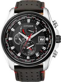 Мужские часы Citizen AT9036-08E фото 1