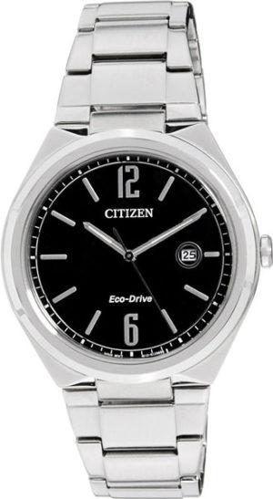 Citizen AW1370-51E Eco-Drive