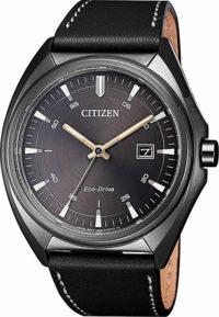 Мужские часы Citizen AW1577-11H фото 1