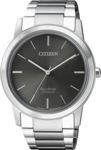 Мужские часы Citizen AW2020-82H фото 1